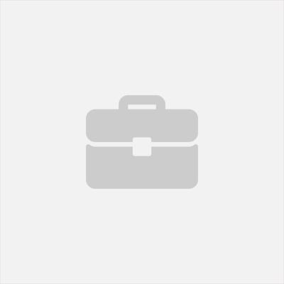 Stena Line Company Profile